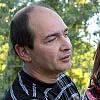 Сергей Бовичев